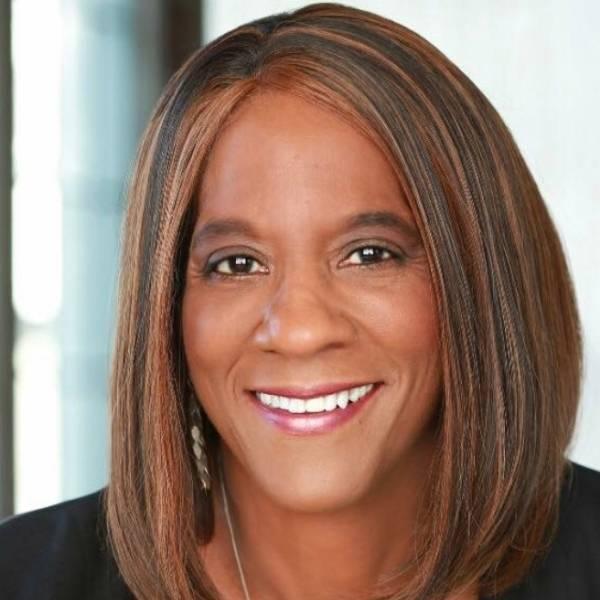 Jocelyn Tucker, Assistant Director, Foundation for Early Childhood Education